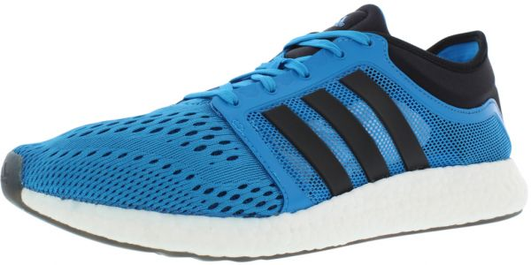 adidas Rocket Boost Running Shoes for Men 6473fc7ee