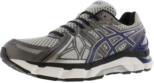 Asics Gel Fortify Wide Extra Wide Training Shoes for Men 3ccc680f5d8b