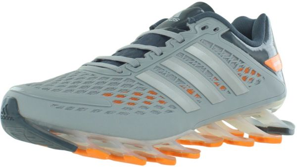 df6927b39454 adidas Springblade Razor Running Shoes for Boys