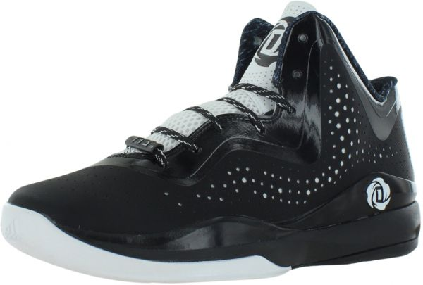 6b57f94837d7 adidas D Rose 773 III Basketball Shoes for Men