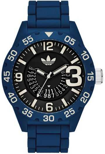 c7b5dc96759 Adidas Watches  Buy Adidas Watches Online at Best Prices in UAE ...
