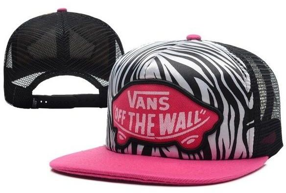 e883cd5200b819 Vans Baseball   Snapback Hat For Women