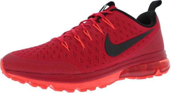 Nike Air Max Supreme 3 Running Shoes for Men acaaa39680a1