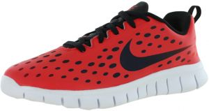 9076990b938a Nike Free Experience (PS) Running Shoes for Boys