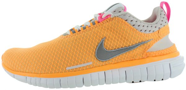 71a1496dc487 ... Nike Free OG 14 BR Running Shoes for Women