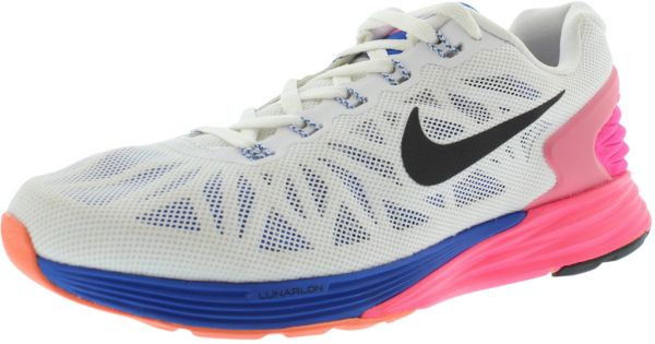 e013f4cdb2e0 Nike Lunarglide 6 Running Shoes for Women