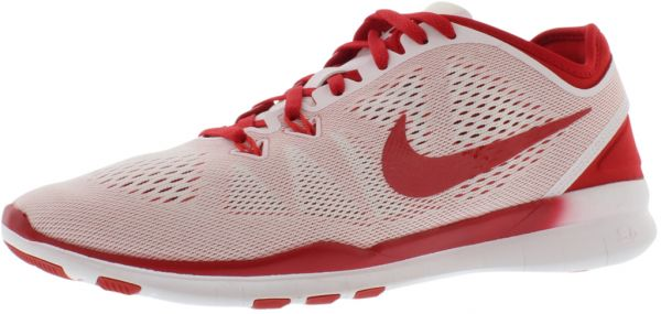 Nike Free 5.0 Tr Fit 5 Training Shoes for Women 0a01a486e