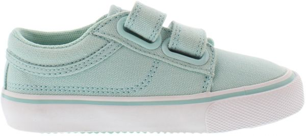 3ec5ec3e00b378 Lacoste Shoes For Girls
