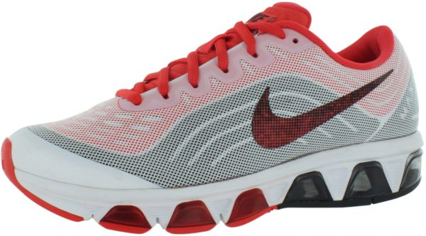 Nike Air Max Tailwind 6 Vday Running Shoes for Women dad34b9bc4