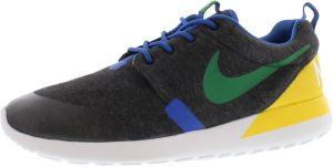 63507acc5b7d Nike Roshe One Running Shoes for Boys