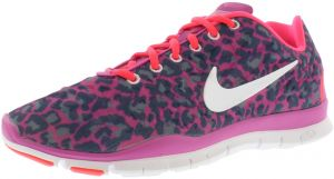 9c544d4d212 Nike Club Pink White Armory Navy Running Shoe For Women. 5.5 US