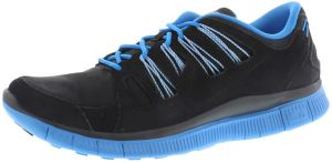 c4a90928f187 Nike Free 5.0 Running Shoes for Men