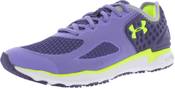 28e02c0542a2 Under Armour Micro G Mantis II Running Shoes for Women