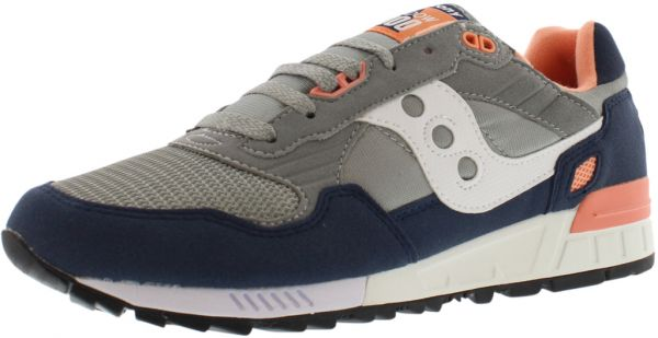 4d378f2d1cac Saucony Shadow 5000 Running Shoes for Men