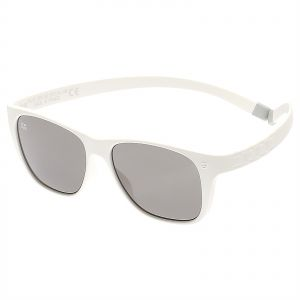 42ce389d81f Ice Watch Square Unisex Sunglasses - 2001 101