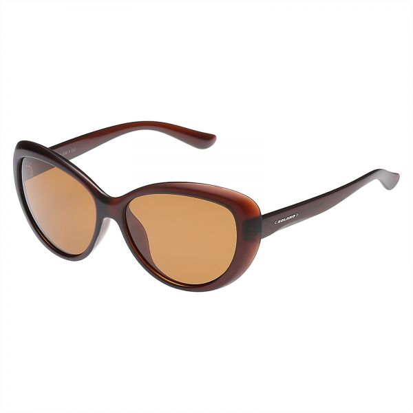 8a8a48acf485 Solano Eyewear  Buy Solano Eyewear Online at Best Prices in UAE ...