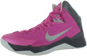 c33834598c5c Nike Hyper Quickness Basketball Shoes for Men