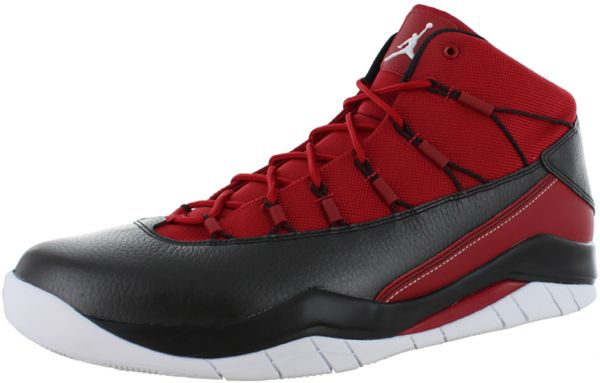 bb96877cfeca97 Nike Prime Flight Basketball for Men