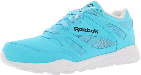 Reebok Ventilator Dg Gradeschool Running Shoes for Boys ea4df4158