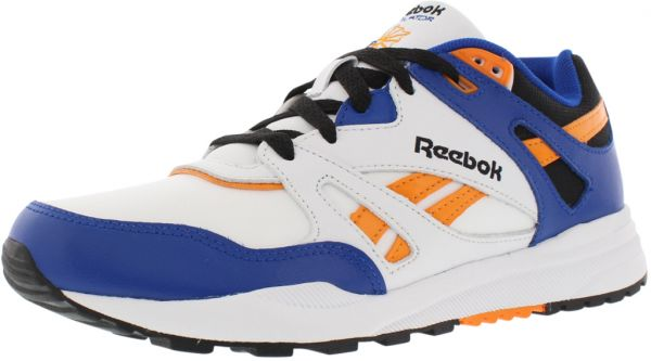 Reebok Ventilator Gradeschool Running Shoes for Boys 72a50c4d2