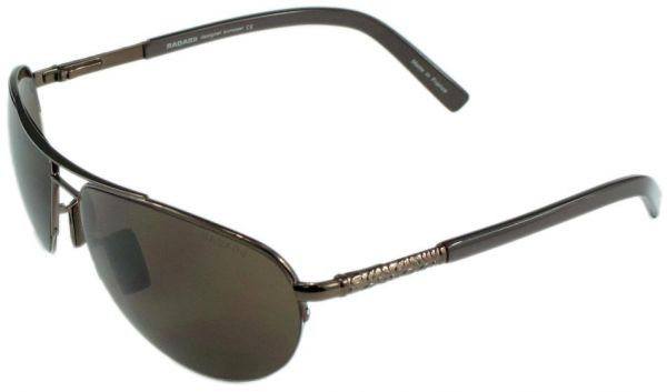 e568bea16b Radar Mens UV Protection Sunglasses