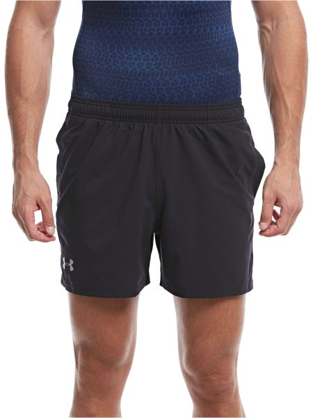 457558beb7 Under Armour Launch Sw 5'' Running Shorts For Men | Souq - Egypt