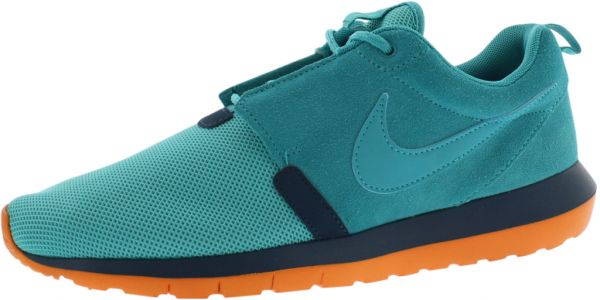 af53fa7bc5a5f Nike Roshe One NM Running Shoes for Men