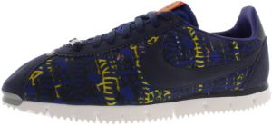 2f2ef0b2f91f Nike Cortez NM Yoth Qs Fitness Shoes for Men