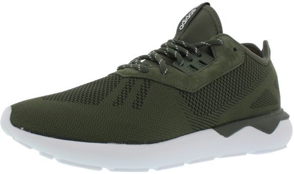 2cf83a744c90 adidas Tubular Running Shoes for Men