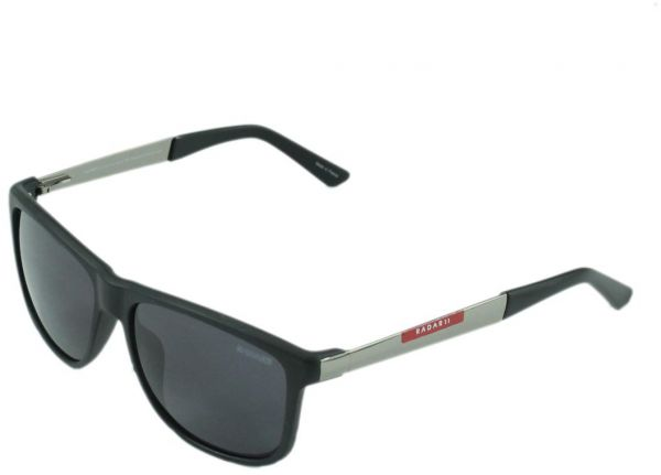 2e9c6ea81e Radar Mens Smart UV Protection Sunglass