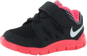 first rate 8079e d0f82 Nike Shoes Multi Color For Unisex