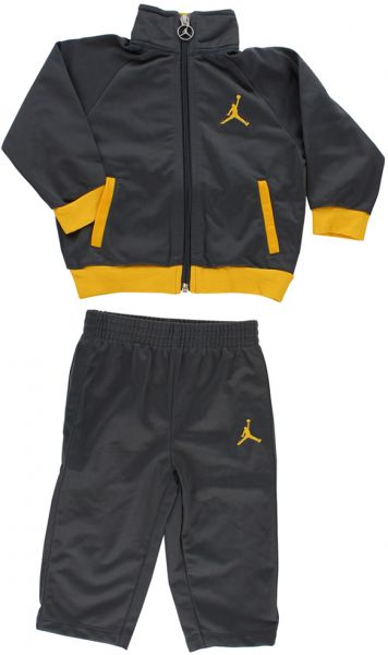 991b8bbf70f Nike Jordan Baby Clothing Set For Boys