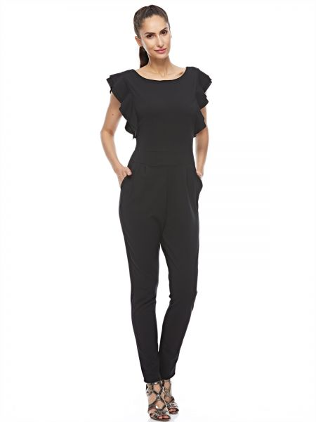 d99bc614656 Wal G Casual Jumpsuit For Women