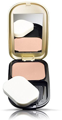 Max Factor Facefinity SPF Compact Foundation - 01 Porcelain