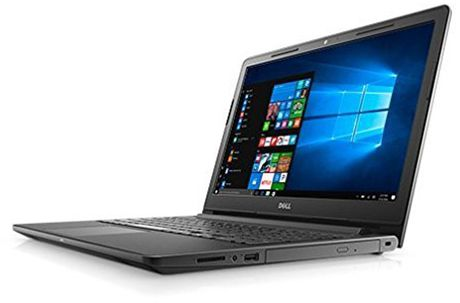 how to turn off keyboard sounds on dell laptop windows 10