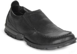 Buy Caterpillar Shoes Catmiller Steelrigman Uae Souqcom