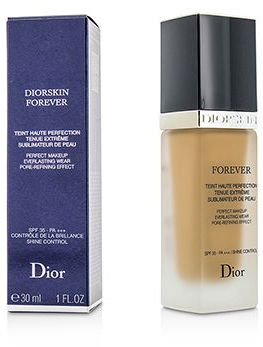 Diorskin Forever Perfect Makeup SPF 35 - #030 Medium Beige