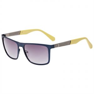 240c6cbb3a Guess Square Women s Sunglasses - GU6842-5791B - 57-16-148 mm