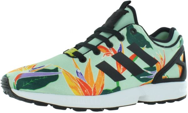 454f208c3 adidas Zx Flux Nps Running Shoes for Men