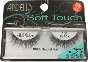 c94ce9513c3 Buy Beauty Tools and Accessories   Ardell   Egypt   Souq