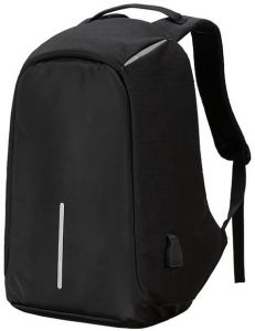 Bobby Anti-Theft Backpack Ice 10066 92a57c6ec9bbd