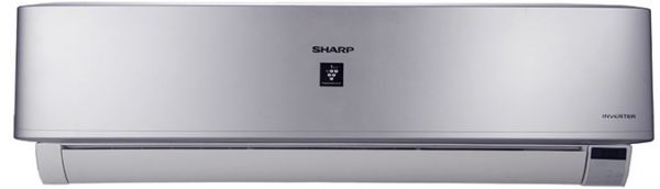 Sharp Split Air Conditioner 1 5 Horse   Buy Sharp Cool And