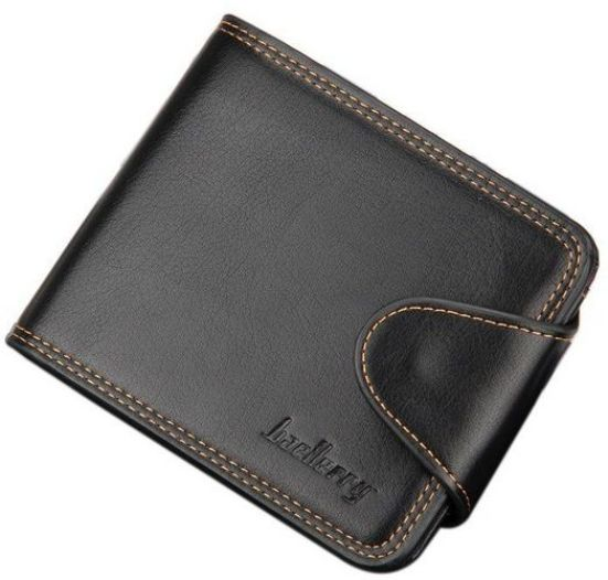 Buy baellerry business card wallet for men wallets uae souq baellerry business card wallet for men reheart Images