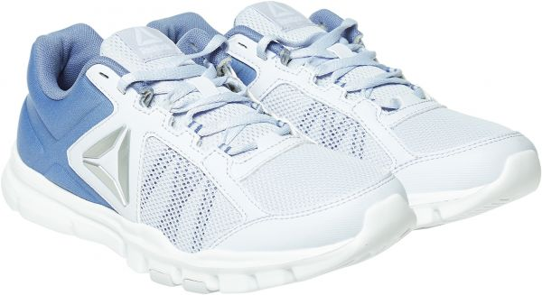 Reebok Yourflex Trainette 9.0 MT Training Shoes for Women  b7f524e2d