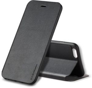 Buy leather iphone | X Level,Harrods,Moreau Laurent - UAE | Souq com