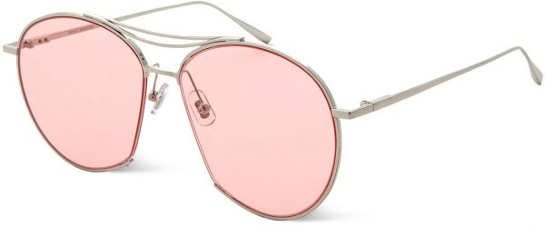 6b299e5e7d38 Gentle Monster Sunglasses for Women - Lens Color Pink