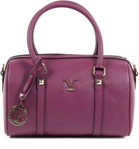 26f4ad94ac1a9 Versace Italia Synthetic Leather Bag for Women - Tote