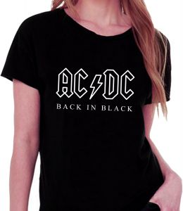 adf9bf33 Buy acdc acdc acdc fan merchandise | American Classics,Ac/dc,Chaser ...