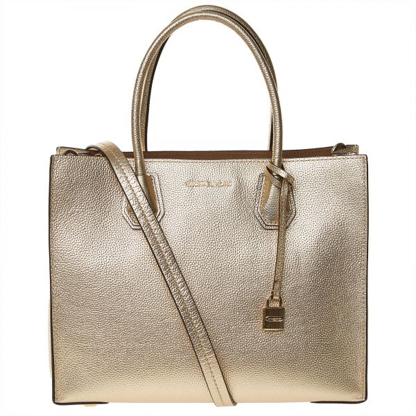 Michael Kors Handbags  Buy Michael Kors Handbags Online at Best ... a5ce4bd5869b5