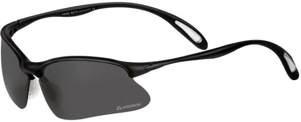 7b4ce4e27b HODGSON Polarized Sunglasses for Men or Women